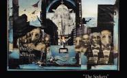 Ernesto Muñiz: Altars in the Middle of an Urban Guerrila Warfafe