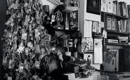 The Myth of the Art World