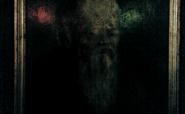 Бог из Nelson's Head