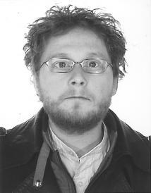 Ivan Mečl