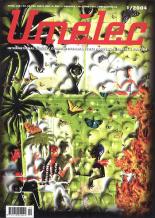Umělec 2004/1
