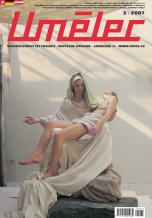 Umělec 2007/3