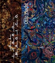 Otto Placht: El Libro Mágico