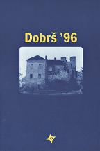 : Dobrš '96