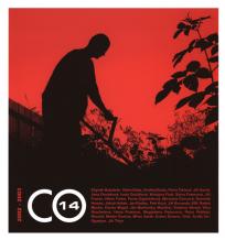 Rafani: CO14