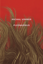 Michal Vimmer: Pleonasmus
